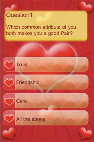 Bu uygulamaları tanımak, sevgilinizi tanımakla eşdeğer - Page 1