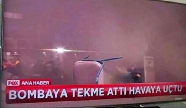 Bu Yalnızca Türkiye'de Olur Dedirtecek Ekranlara Yansımış Güldüren İnsan Hikayeleri - Page 3