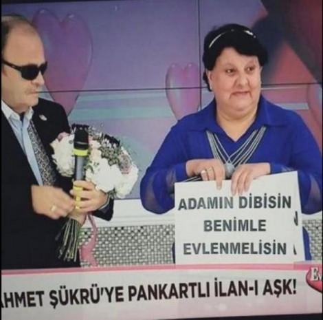 Bu Yalnızca Türkiye'de Olur Dedirtecek Ekranlara Yansımış Güldüren İnsan Hikayeleri - Page 4