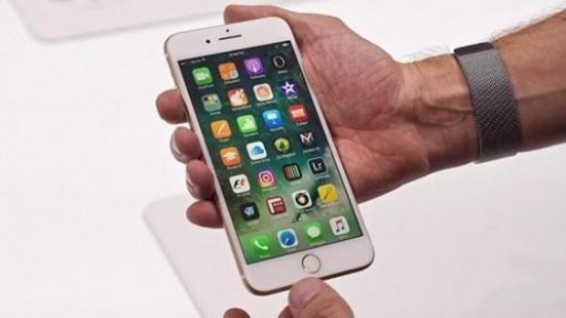 Bu yılın en popüler akıllı telefonu hangisi? - Page 1