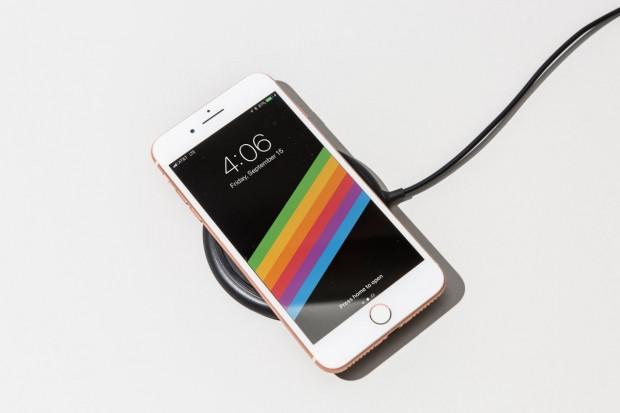 Bu yüzden iPhone X yerine iPhone 8 almalısınız - Page 2