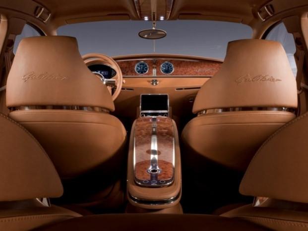 Bugatti Chiron üretimi bitiyor yerine bakın kim geliyor! - Page 1