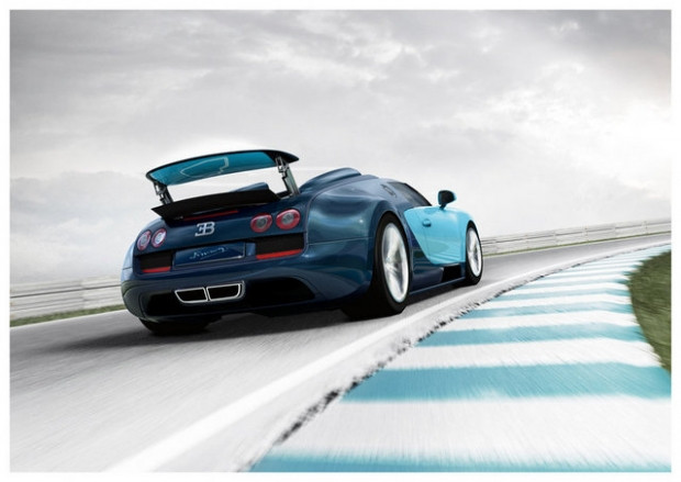 Bugatti Jean-Pierre Wimille! - Page 4
