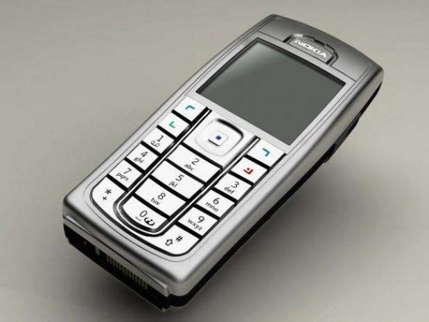Bugüne kadar en çok satan telefonlar! - Page 4