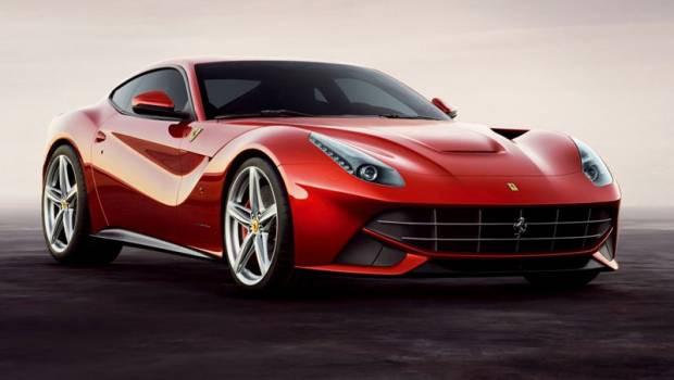 Bugüne Kadar Üretilen En Güçlü Ferrari - 10 Eylül - Page 4