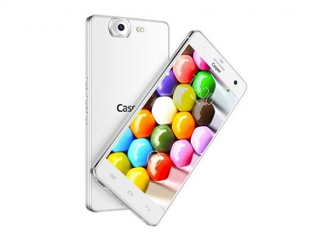 Bugünlerde satın alınabilecek en iyi akıllı telefonlar! - Page 1