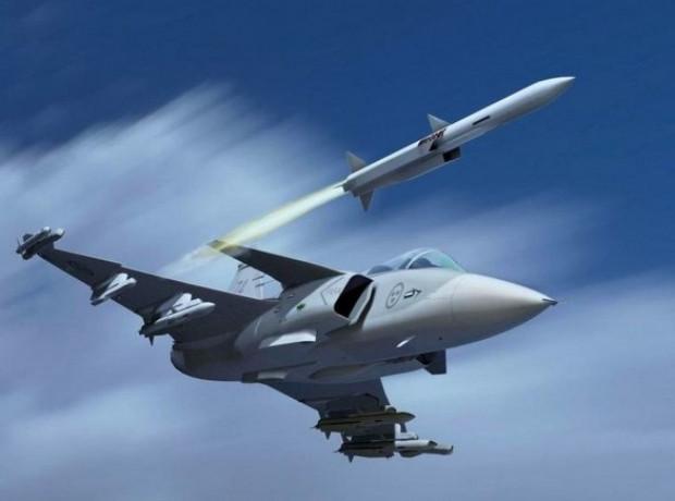 Bunlar dünyanın en iyi savaş uçakları - Page 1