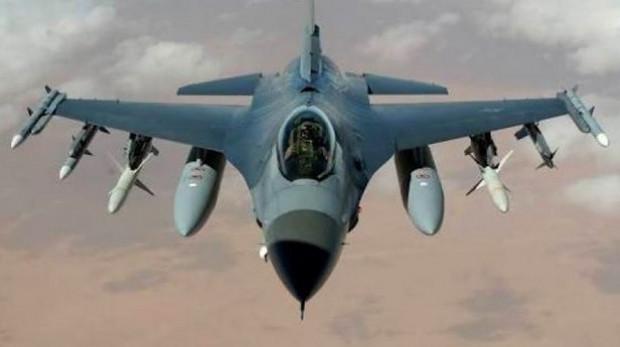 Bunlar dünyanın en iyi savaş uçakları - Page 2