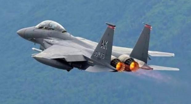 Bunlar dünyanın en iyi savaş uçakları - Page 4
