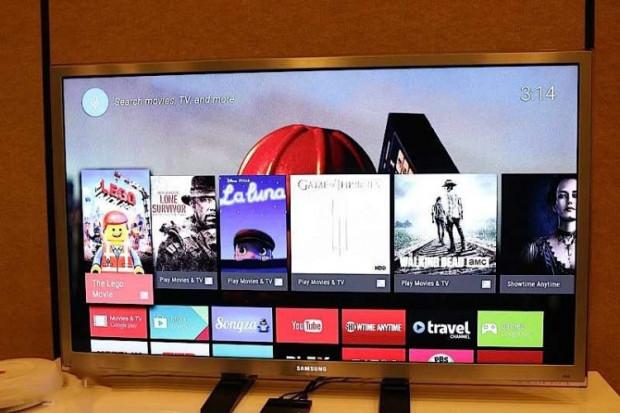 Bütün ayrıntılarıyla Android TV! - Page 2
