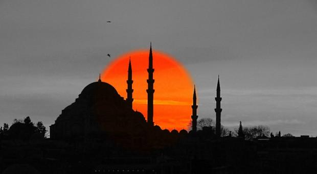 Bütün güzellikleriyle İstanbul - Page 2