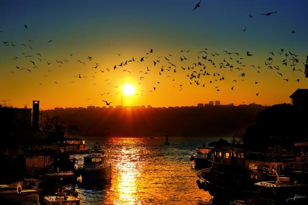 Bütün güzellikleriyle İstanbul - Page 3