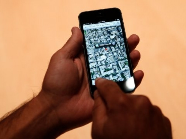 Bütün kayıp iPhone'lar bu evde görünüyor! - Page 4