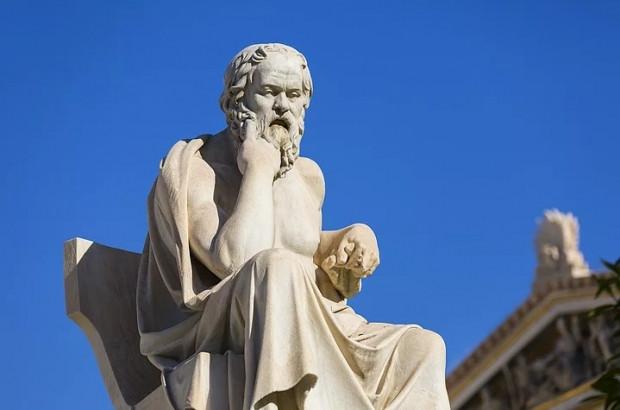 Büyük filozoflar tarafından yapılan 10 çılgınlık - Page 3