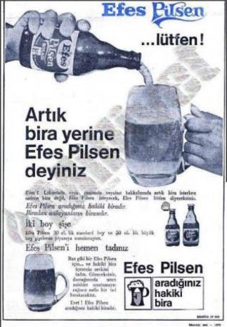 Büyük Markaların İlk Reklamları - Page 2