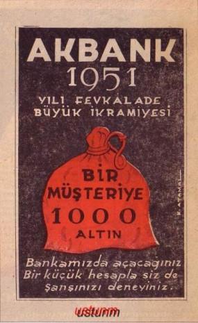 Büyük Markaların İlk Reklamları - Page 4