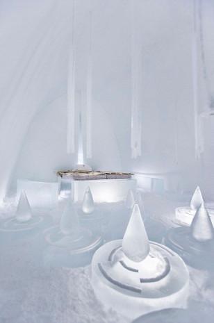 Buz otelin bir gecesi 518 Bin TL - Page 2