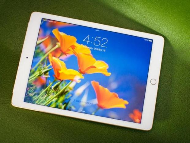 Çalışanlar için en iyi 12 tablet - Page 4