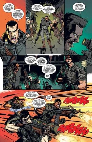 Call of Duty: Black Ops III hakkında ilk bilmeniz gerekenler - Page 2