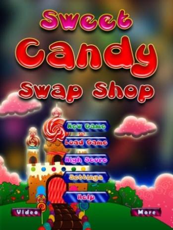 Candy Crush hakkında şok iddia! - Page 3