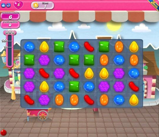 Candy Crush, King'e ne kadar kazandırıyor? - Page 2