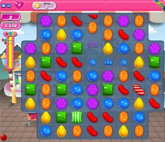 Candy Crush, King'e ne kadar kazandırıyor? - Page 3