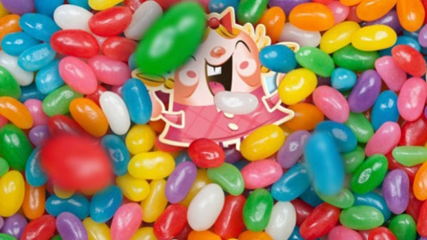 Candy Crush, King'e ne kadar kazandırıyor? - Page 4