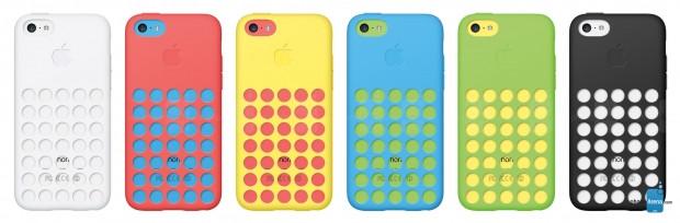 Canlı veya benzersiz renk seçimleri sunan 9 akıllı telefon - Page 3