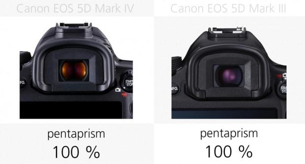 Canon 5D Mark III ve Canon 5D Mark IV karşılaştırma - Page 2