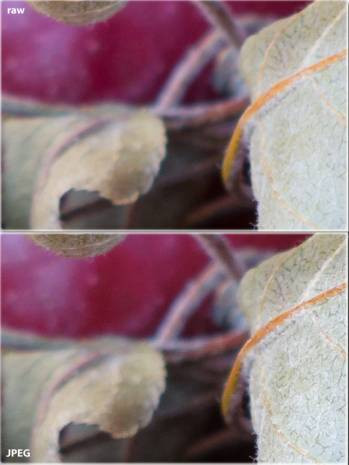 Canon PowerShot G15 - Kamera incelemesi - Page 3