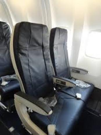 Cathay Pacific yeni first class'ını tanıttı - Page 3