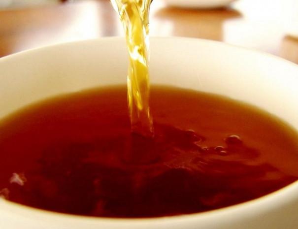 Çay ve kahvenin yararları - Page 3