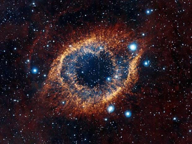 Çekilmiş en iyi uzay resimleri - Page 2