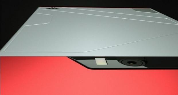Çelik ve Titanyum'dan daha güçlü kasası ile Turing Phone - Page 3