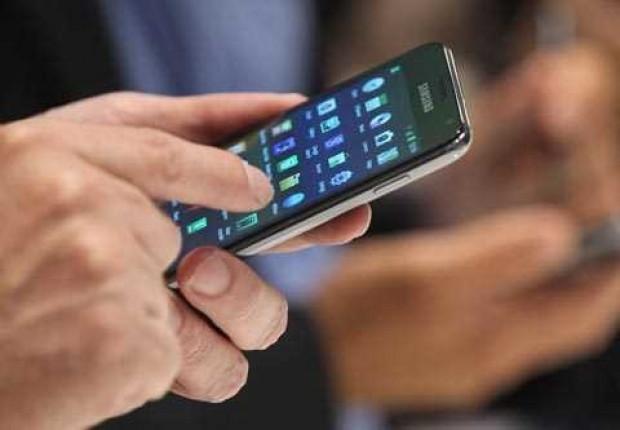Cep telefonları ile ilgili korkutan istatistik sonuçlar - Page 1