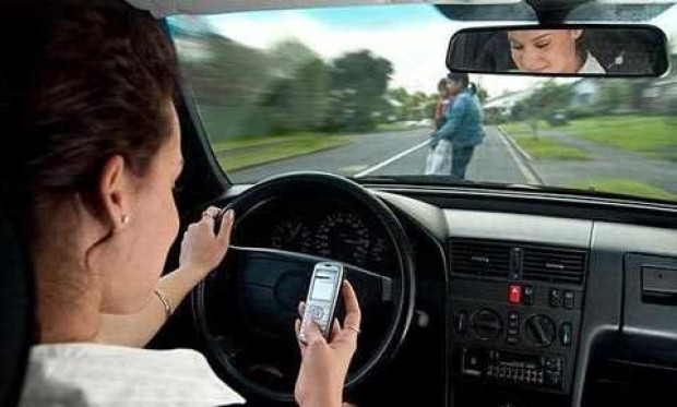 Cep telefonları ile ilgili korkutan istatistik sonuçlar - Page 2