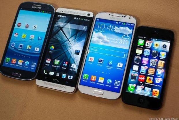 Cep telefonlarındaki gizli tehlikeler! - Page 2