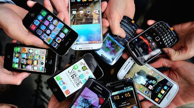 Cep telefonlarındaki gizli tehlikeler! - Page 3