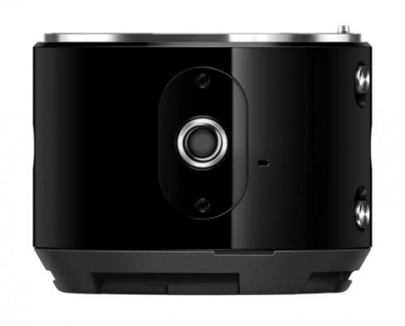 Cep telefonu için harici kamera Olympus Air A01 - Page 1