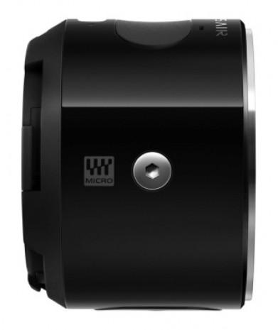 Cep telefonu için harici kamera Olympus Air A01 - Page 4