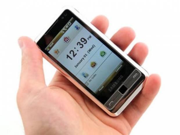 Cep telefonu kullananlar bunlara dikkat! - Page 1