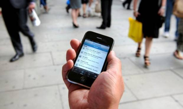 Cep telefonu kullananlar bunlara dikkat! - Page 2