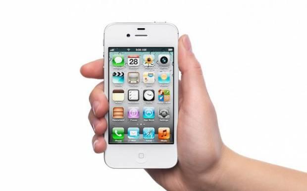 Cep telefonu kullananlar bunlara dikkat! - Page 3