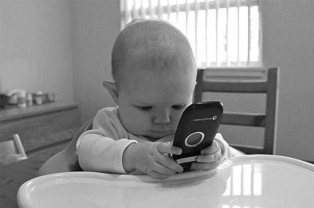 Cep telefonu kullanımı ile bilinen 5 genel yanlış - Page 3