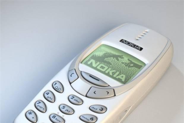 Cep telefonu tarihinin en önemli 8 modeli bakın hangileriymiş - Page 1