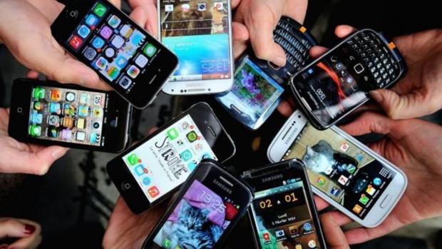 Cep telefonunuz adımlarınızı nasıl ölçüyor? - Page 1