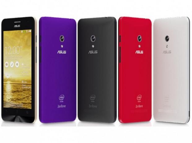 Cep yakmayan ve özellikleri açısından en iyi telefonlar! - Page 3