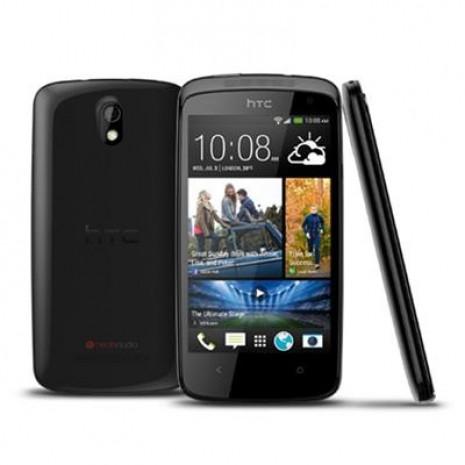 Cep yakmayan ve özellikleri açısından en iyi telefonlar! - Page 4