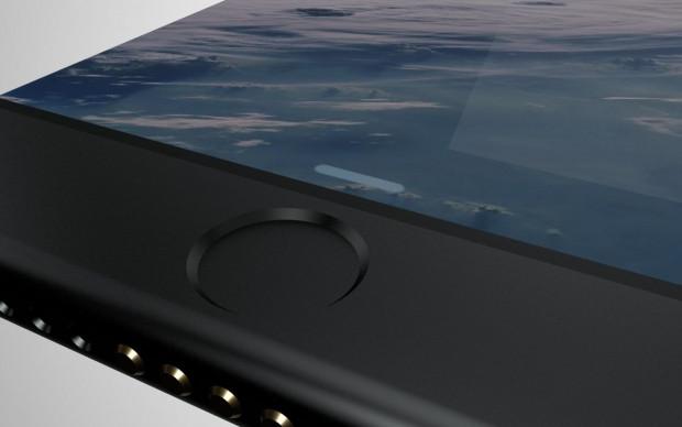 Çerçeveiz iPhone 7 Ege konseptini gördünüz mü? - Page 4