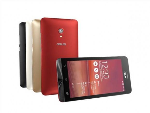 CES 2014'de tanıtılan tablet ve telefonlar! - Page 3